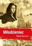 Młodzieniec - Rafał Barnaś