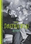 Młokos - Fiodor Dostojewski