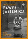Mój ojciec, Paweł Jasienica - Ewa Beynar
