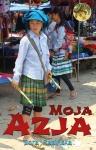 Moja Azja - Dora Rasińska