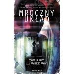 Mroczny układ - Dawid Waszak