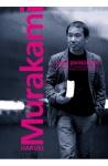 Zawód: powieściopisarz - Haruki Murakami