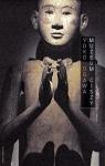 Muzeum Ciszy - Yoko Ogawa