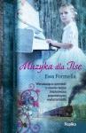 Muzyka dla Ilse - Ewa Formella