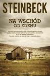 Na wschód od Edenu - John Steinbeck