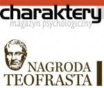 Nagroda Teforasta -