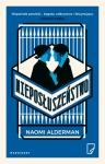 Nieposłuszeństwo - Naomi Alderman