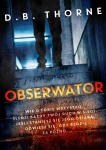Obserwator - David Thorne