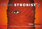 Okiem Strobisty - Kamm Zeke