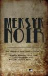 Meksyk Noir - Praca zbiorowa