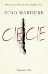 Cięcie - Hibo Wardere