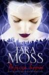 Pajęcza bogini - Tara Moss