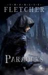 Paradoks - Charlie Fletcher