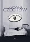 Pawilon szósty - Antoni Czechow