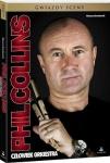 Phil Collins. Człowiek orkiestra - Maurycy Nowakowski