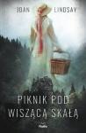 Piknik pod Wiszącą Skałą - Joan Lindsay