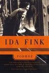 Podróż - Ida Fink