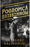 Pogromca grzeszników - Grzegorz Kalinowski
