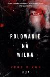 Polowanie na Wilka  - Vera Eikon