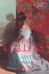 Prawo i dama - Wilkie Collins