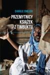 Przemytnicy książek z Timbuktu - Charlie English