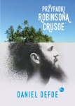 Przypadki Robinsona Crusoe - Daniel Defoe