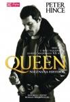 Queen. Nieznana historia - Peter Hince