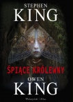 Śpiące królewny - Stephen King