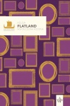 Współczesna rodzina - Helga Flatland