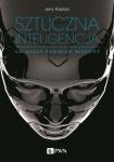 Sztuczna inteligencja - Jerry Kaplan