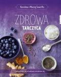 Zdrowa tarczyca - Karolina i Maciej Szaciłło