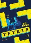 Tetris. Ludzie i gry -
