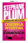 Stephanie Plum - Ósemka wygrywa - Janet Evanovich