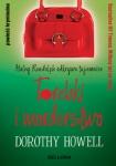 Torebki i morderstwo - Dorothy Howell