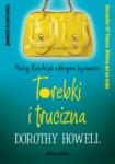 Torebki i trucizna - Dorothy Howell