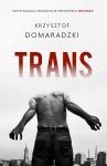 Trans - Krzysztof Domaradzki