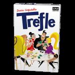 Trefle -