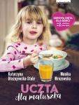 Uczta dla maluszka - Monika Mrozowska,  Katarzyna Błażejewska-Stuhr