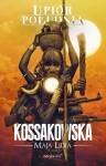Upiór Południa  - Maja Lidia Kossakowska
