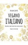 Vegano Italiano - Rosalba Gioffre