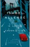 W samym środku zimy - Isabel Allende