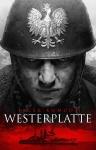 Westerplatte  - Jacek Komuda