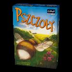 Pszczoły -