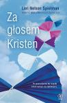 Za głosem Kristen  - Lori Nelson Spielman