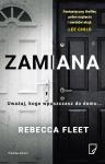 Zamiana - Rebecca Fleet