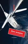 Zew oceanu. 312 dni samotnego rejsu  - Tomasz Cichocki