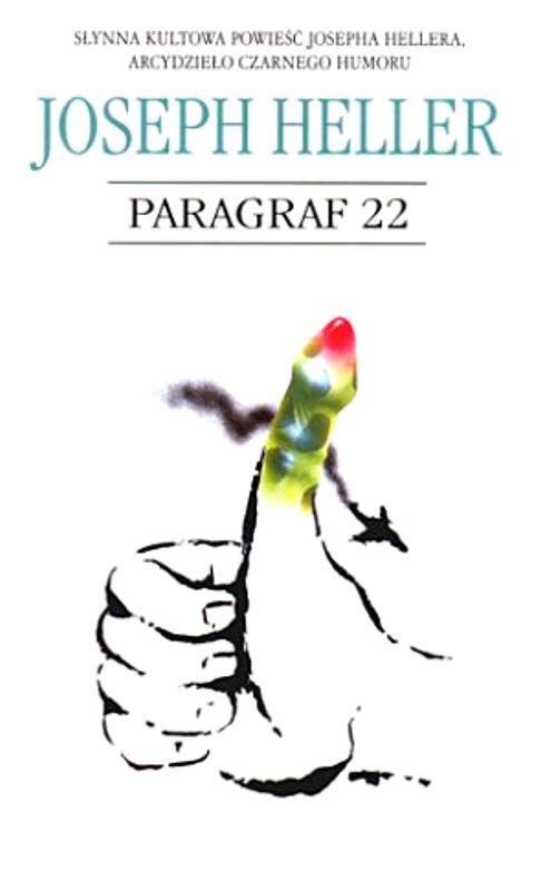 Paragraf 22