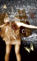 Miłości Sinobrodego